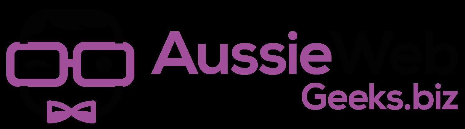 Aussie Web Geeks